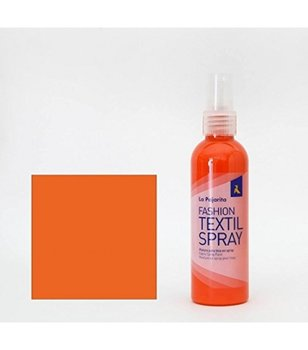 Textielverf spray TS-03 California