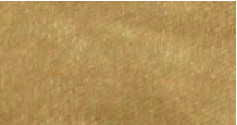 Textielverf TOM-14 Real Gold